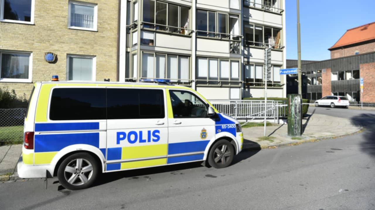 närliggande erotik avsugning nära Malmö