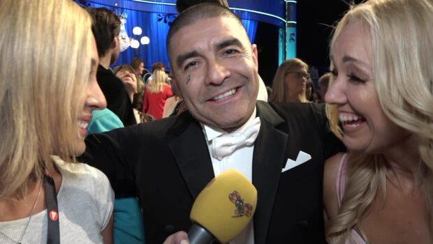 """Méndez dejtingannons: """"Ring inte bara och rösta"""""""