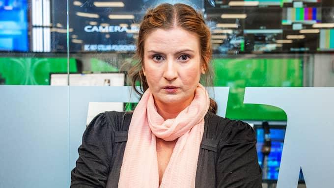 Birgitta Ohlsson, riksdagsledamot (L). Foto: ANNA-KARIN NILSSON / ANNA-KARIN NILSSON EXPRESSEN