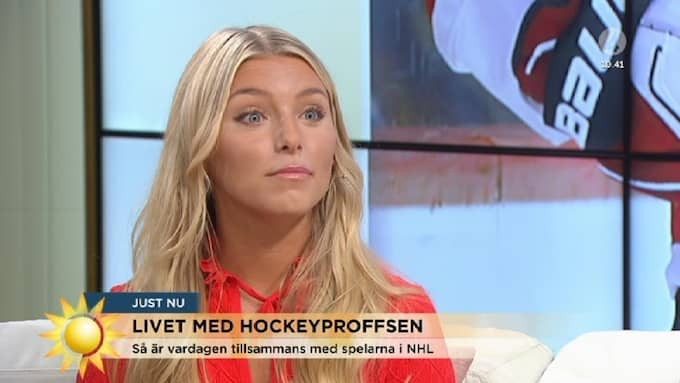 Foto: TV4