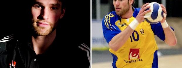 Förre landslagsspelaren Fredrik Larsson är död – blev påkörd av lastbil