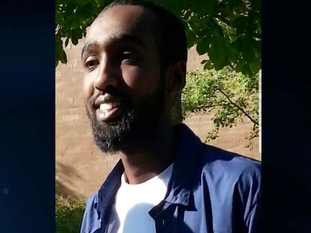 IS-resenären Mubashir Qadar misstänks för mord i Sverige