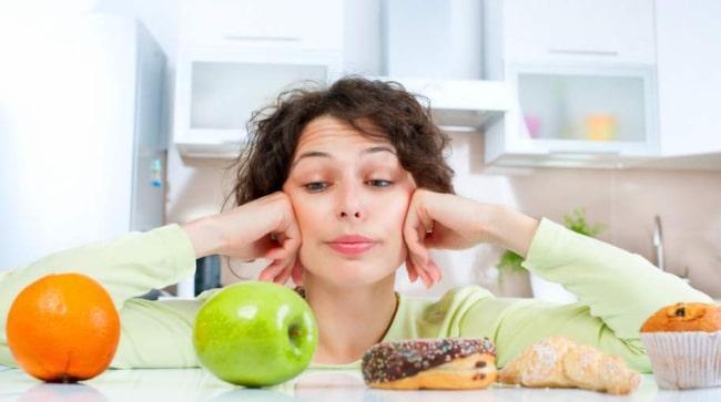 diet tips för snabb viktminskning
