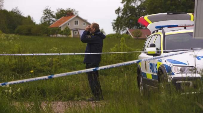Foto: Henrik Jansson