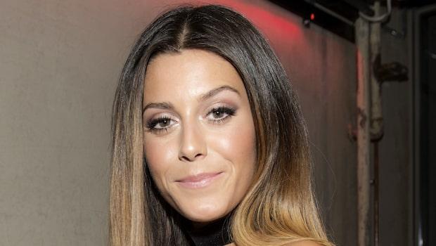 Bianca Ingrosso om sexfilmerna