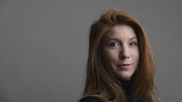 """Köpenhamnspolisen: """"Vi har en DNA-träff"""""""