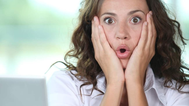 <span>Om din kollega är stressad kan denna känsla lätt smitta av sig på dig. Studien visar att det kan räcka med att bara se en ängslig person för att höja nivån av stresshormoner.</span>