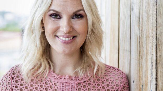 """Här är allt inför """"Allsång på Skansen 2017"""""""