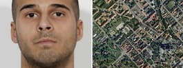 Polisen efterlyser fler tips om Samir Khan