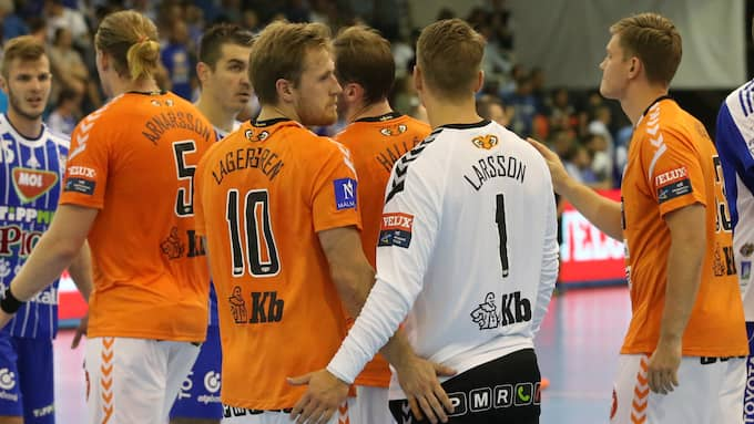 Foto: CSABA DOMOTOR / BILDBYRÅN