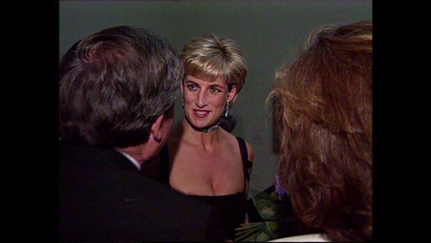 Nya uppgifterna om Dianas död – efter 20 år