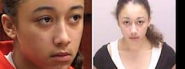 Dödade sexköpare – döms till 51 år i fängelse