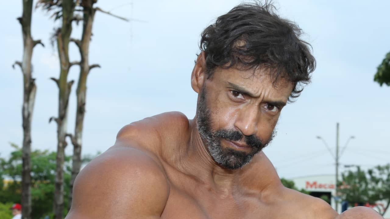 Gratis jamaicanska porr filmer
