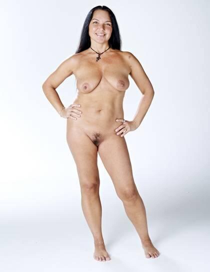 mognar amatör porr