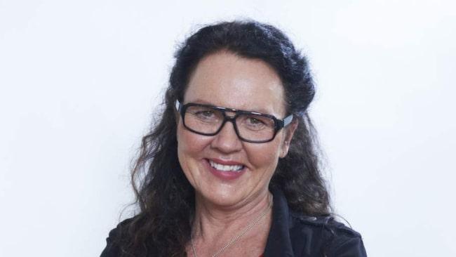 <span>Suzanne Lindström, 55, är barnmorska och sexualrådgivare. Vill du ställa en fråga till henne? Mejla sex@expressen.se</span>