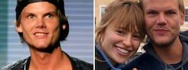 Flickvännens kamp –  året efter Aviciis död