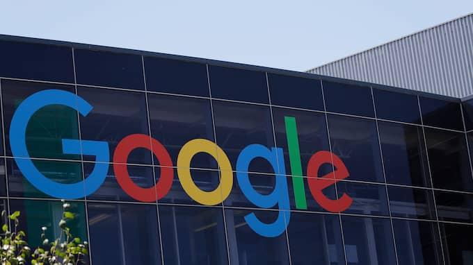 Flera företag har slutat göra reklam på Youtube – som ägs av Google – på grund av det olämpliga innehållet ett företag kan komma att sammankopplas med. Foto: MARCIO JOSE SANCHEZ / AP/ TT
