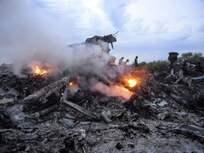 52e7762fc2a5 Vi har blivit bombade, våra hus är förstörda