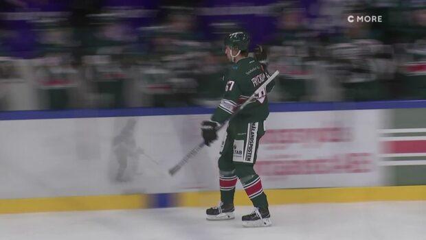 Highlights: Tingsryd-Leksand