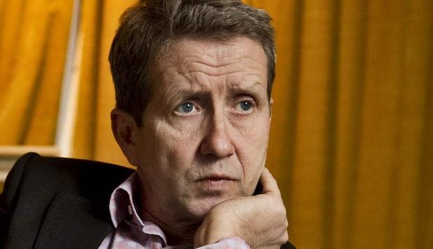 Timell svarar efter tuffa kritiken mot TV4