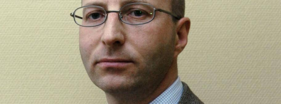 Henrik malmquist blir ny lanspolismastare