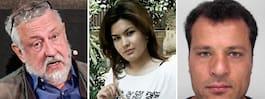 GW om mordet på Marzieh: Det finns en hake
