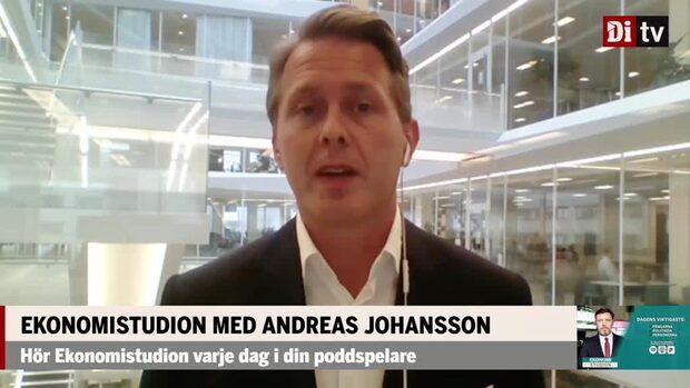 Nordea: Dessa marknader gillar vi nu