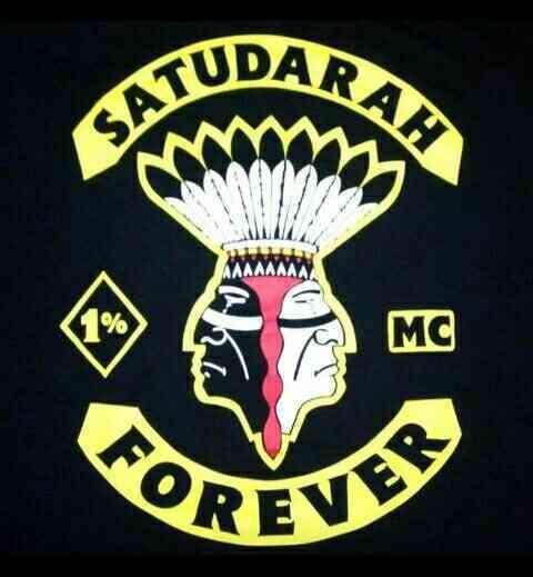 """Satudarah betyder """"ett blod"""" och innebörden är att alla människor har lika värde."""