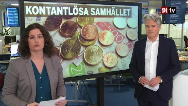 Ekonomistudion - 12 oktober 2017