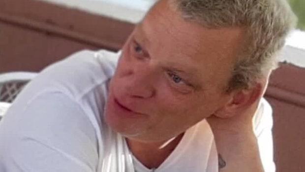 Joakims cancer upptäcktes efter två år