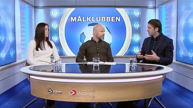 Djordjics kritik mot Arsenal-stjärnorna