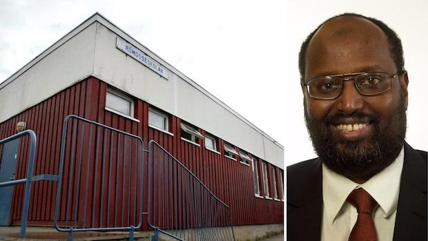 Kritiserad muslimsk skola i Göteborg expanderar