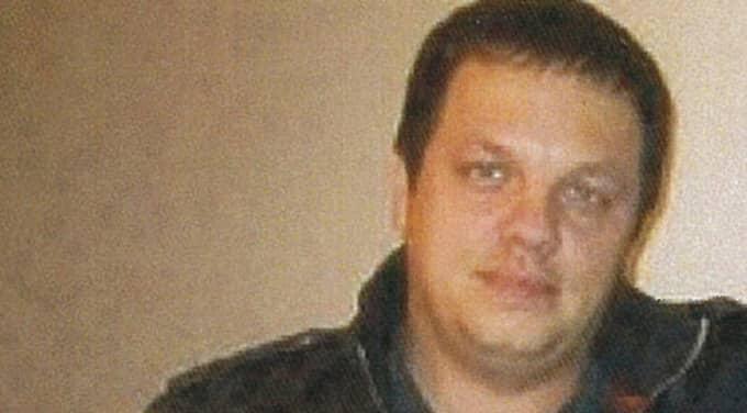 LIVSTID. Jurij Zjukovskij utlämnas till Sverige den 25 augusti 2015, där tingsrätten i Östersund dömer uzbeken till 18 års fängelse. Åklagaren överklagar domen och hovrätten ökar till livstid.