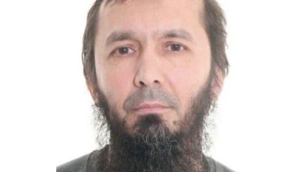 Terrordömde David Idrisson frias i hovrätten