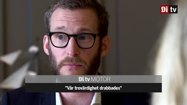 Efter hamnkonflikten - så har Göteborgs Hamn återhämtat sig