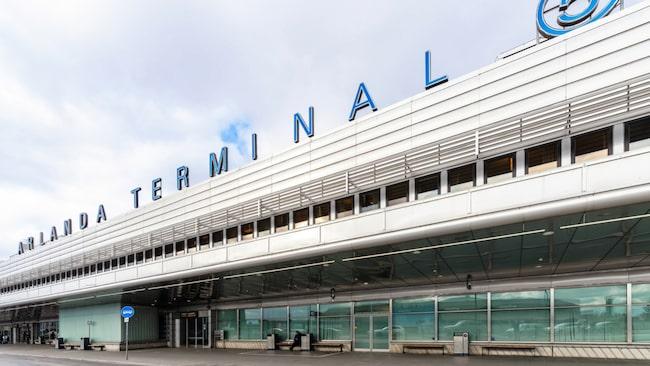 Tidigare i år lanserade Monarch och BMI Regional direktflyg till Birmingham från Arlanda respektive Landvetter. Bristollinjen invigs den 30 oktober.