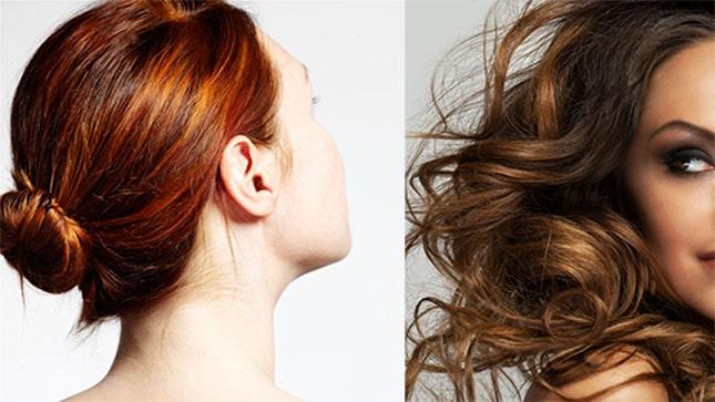 Kan schampo-vägran vara vägen till ett friskare men fortfarande rent hår?