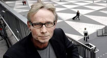 """""""SATSA PÅ RIKTADE INSATSER.""""""""För att minska narkotikamissbruket och dess skadliga konsekvenser måste vi dels förstärka den generella välfärdspolitiken, dels satsa mer på riktade sociala insatser"""", skriver Björn Fries, S. Foto: Lars Pehrson / Svd / Scanpix"""