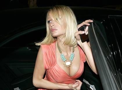 nattklubb svart blond
