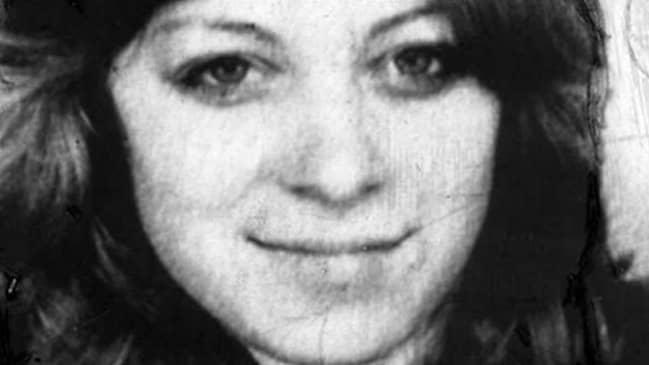 Den 27 januari 1977 reste den svenskargentinska flickan Dagmar Hagelin till en vän i Buenos Aires.