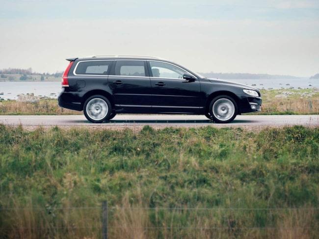 Privatleasing – 21 tips på bra bilar | Allt om Bilar
