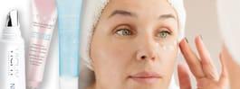Bäst i test: Svalkande ögonkräm som dämpar puffighet