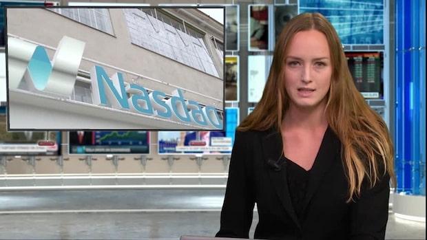 Di Morgonkoll: Börsen väntas öppna som vanligt efter handelsstoppet