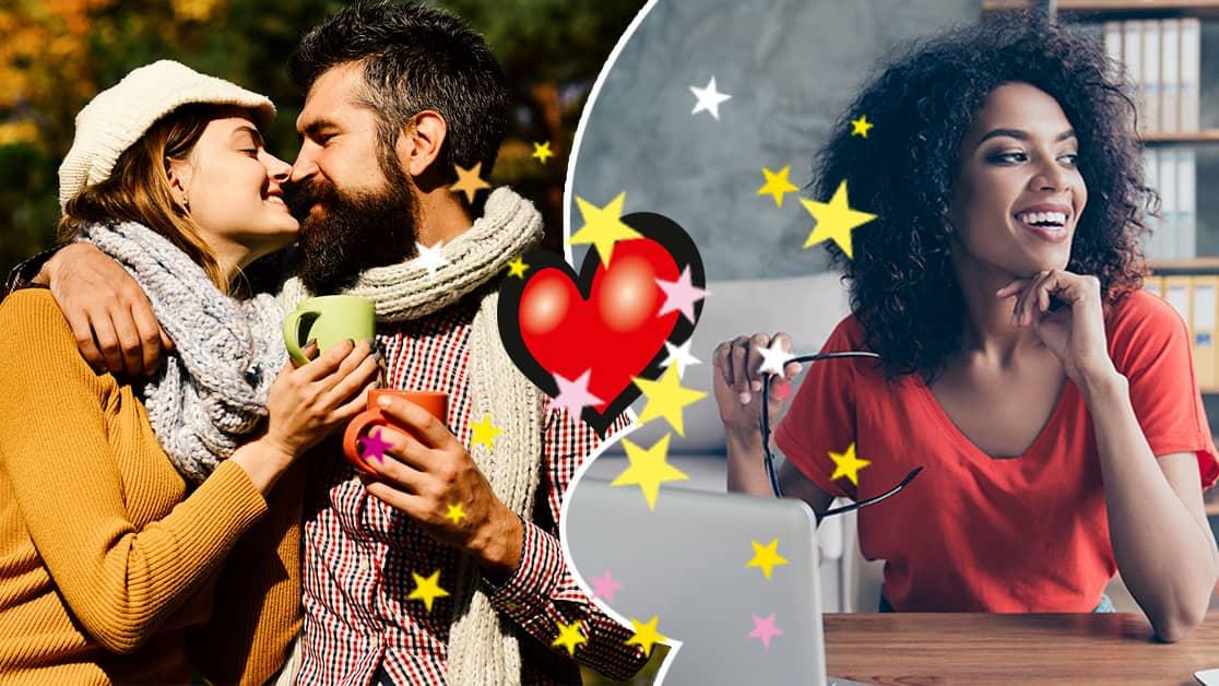 Dating Venus i fiskarna ursprungliga dating promo kod