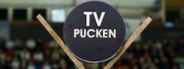 Guide: Tv-pucken 2018 –  spelschema och resultat