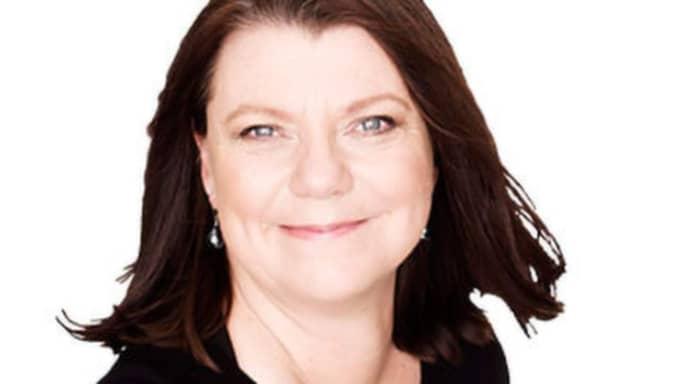 Karriärexperten Charlotte Hågård tipsar om hur du hittar rätt jobb för dig.