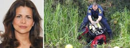 53-åring begärs häktad för mordet på Fatima