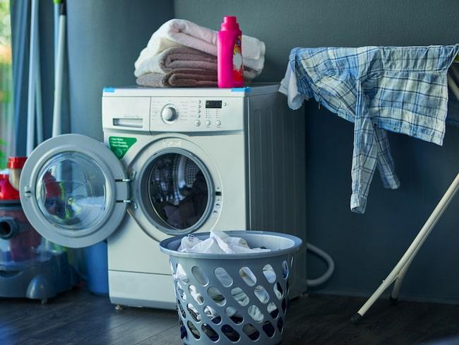 Att köpa en ny tvättmaskin är en ganska stor investering. Därför är det viktigt att se över sina behov och tänka på några viktiga saker inför köpet.