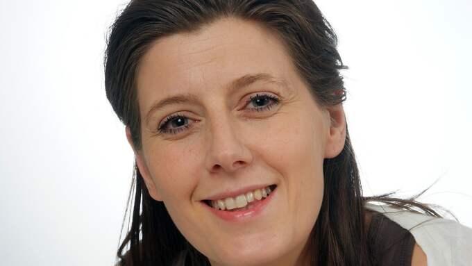 Janette Olsson (S), fullmäktigeledamot i Stenungsund och regionpolitiker. Foto: STENUNGSUNDS KOMMUN