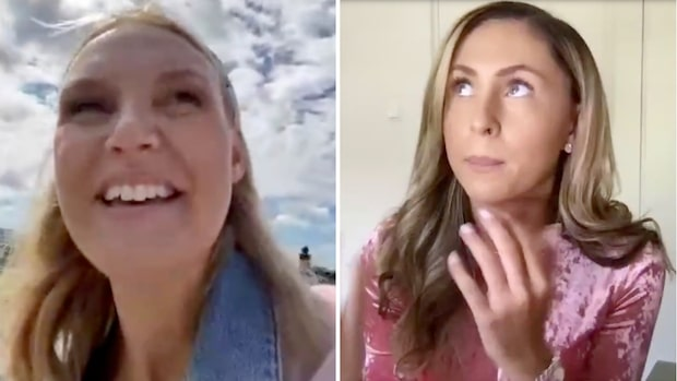"""Ändringarna i """"Allsång på Skansen"""" som tv-tittarna inte ser"""